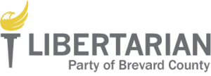 Libertarian Party of Brevard County